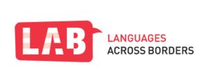 LAB_Logo500x200